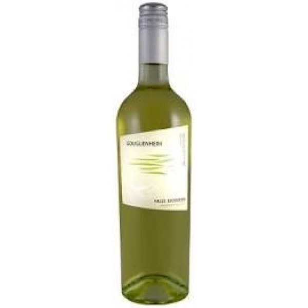 Gouguenheim Gouguenheim Chardonnay 750 ml