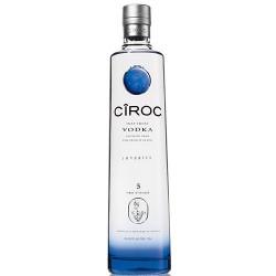 Ciroc Ciroc Vodka 750 ml  sc 1 st  Village Market & Solo Solo Squared Plates 15 ct