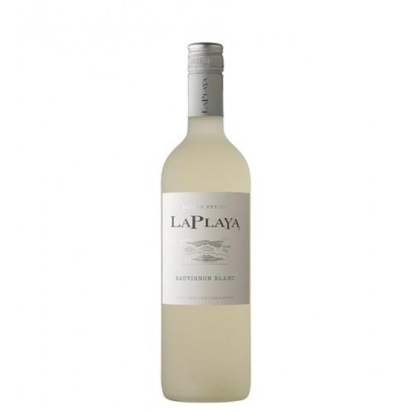 La Playa La Playa Sauvignon Blanc 2014 750 ml